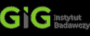 universe-ibs_partner_logo_13