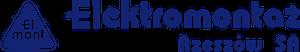 universe-ibs_partner_logo_23