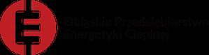 universe-ibs_partner_logo_16