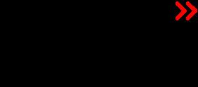 universe-ibs_partner_logo_21